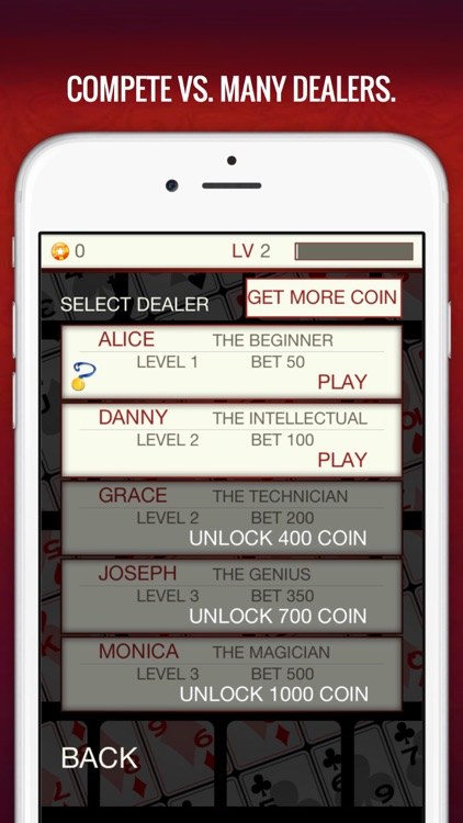 SPEED HD - Free Card Game -