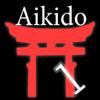 Aikido-Basic 1