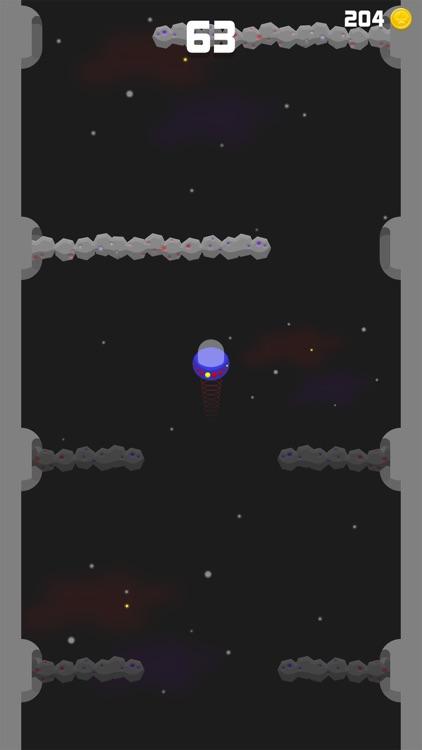 Move the Walls screenshot-4