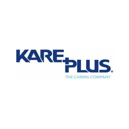 Kareplus Mobile