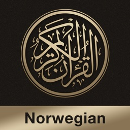 Quran Norwegian