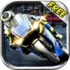 城市摩托赛车GP 2015