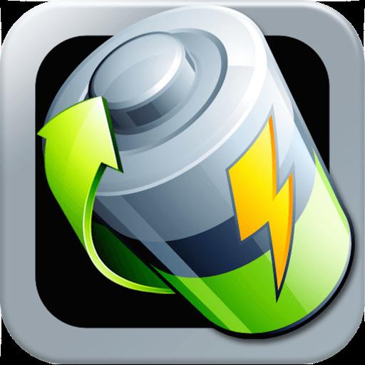 Battery Mark