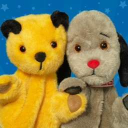 The Sooty Show - Classic Television Series for Children