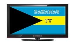 Bahamas TV