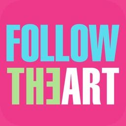 FollowTheArt