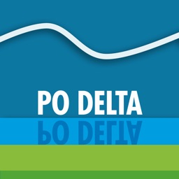 Po Delta