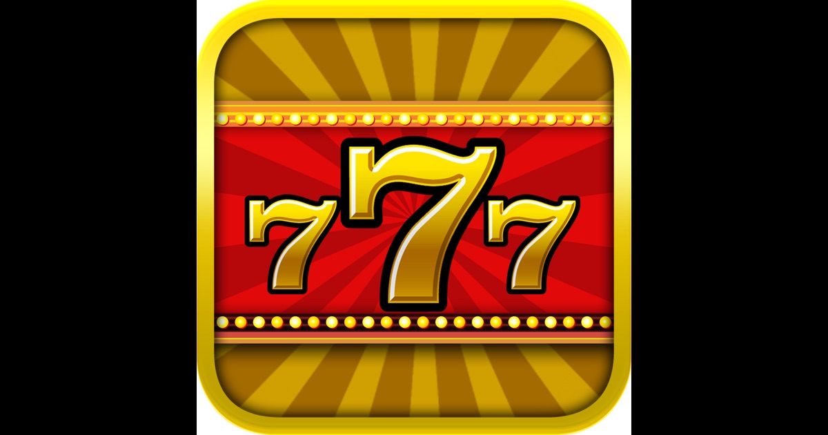 777 slots apps for pc
