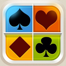 Activities of Thirty Six Solitaire Free Card Game Classic Solitare Solo