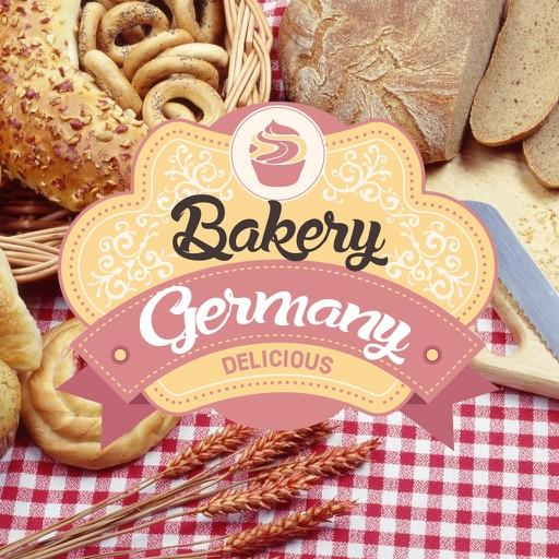 Bakery Germany