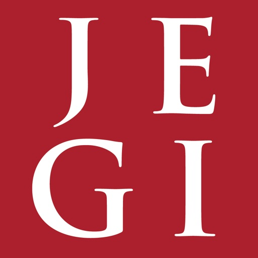 JEGI Events