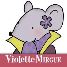 Activities of Violette Mirgue - Le jeu
