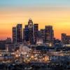 洛杉矶旅游指南: 最好的离线地图, 街景和紧急情况下帮助信息