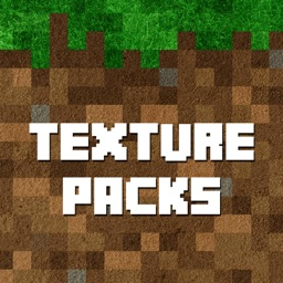 Best of Texture Packs - Creative Collection for Minecraft