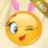 Adult Emoji Icons PRO - Romantic Texting & Flirty Emoticons Message Symbols