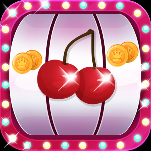 Online blackjack iphone real money