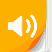 Сказки Вслух -  Аудиосказки Андерсена: Дюймовочка, Гадкий Утенок, Принцесса на горошине и другие аудиокниги