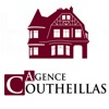 iHardelot - Agence Immobilière COUTHEILLAS - Immobilier à Hardelot