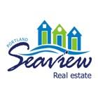 Portland Seaview Real Estate icon