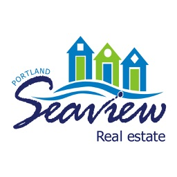 Portland Seaview Real Estate