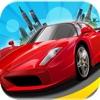 駐車の達人2 - iPhoneアプリ