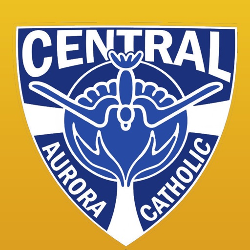 Aurora Central Catholic High School