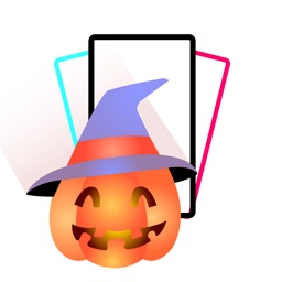 Halloween  Backgrounds & Wallpapers