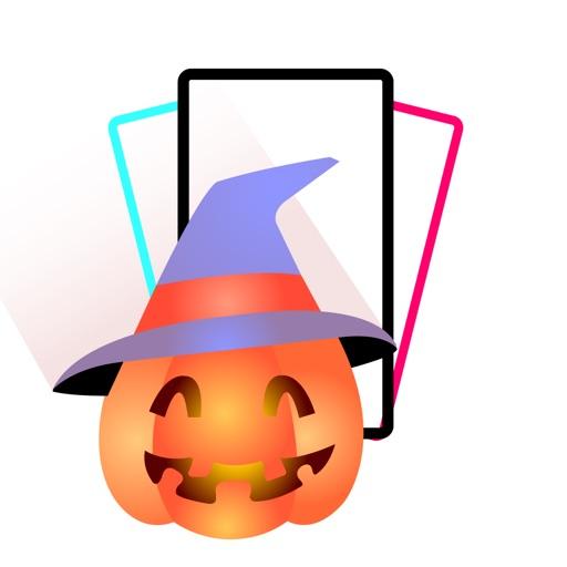 Halloween  Backgrounds & Wallpapers