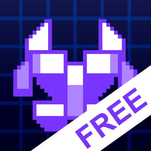 Susume Tactics - Free