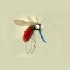 iHateMosquito -  蚊キラー
