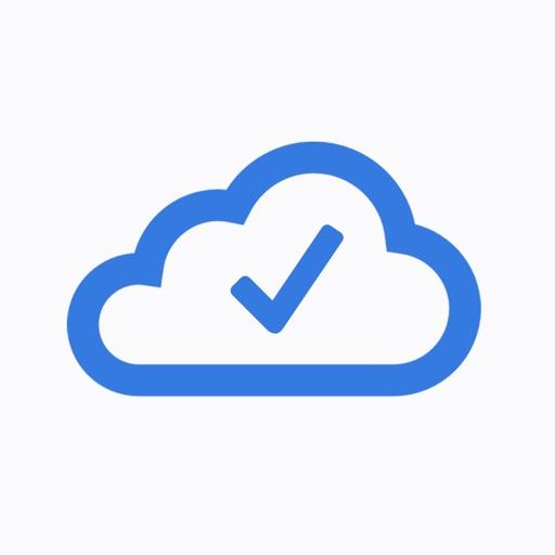 Taskett: To-Do list & Tasks iOS App