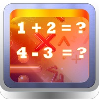 Codes for Challenging Math Hack