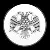 Курсы валют ЦБ - Nikita Zubkov