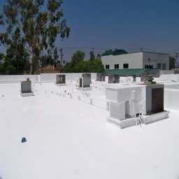 CoolRoofs
