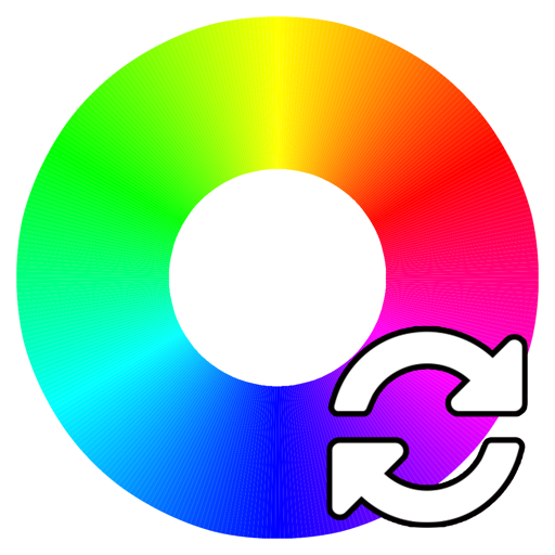 ColorCodeTranslator