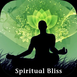 Spiritual Bliss Magazine