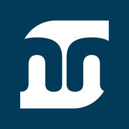 Peterborough's Natural Networks Mobile Explorer