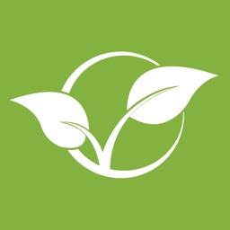 DoorPlants - The Gardening App