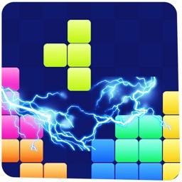 Block Classic Mania Block Puzzle