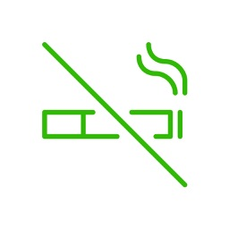 Kwit 2 - quit smoking - smoking cessation app