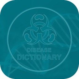 Best Medical Disease Dictionary Offline
