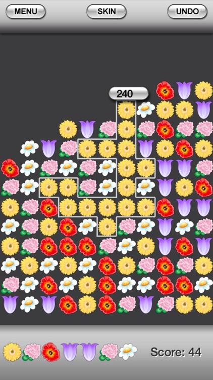 Bubble MegaShift screenshot-4