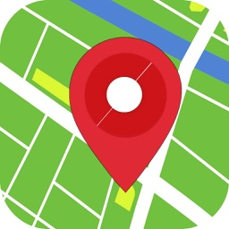 Live Radar - Maps and Notification for Pokémon GO