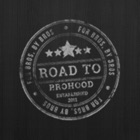 Road to BroHood icon