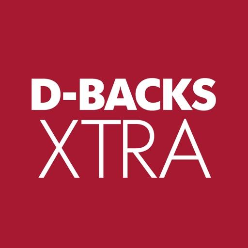 azcentral Diamondbacks XTRA