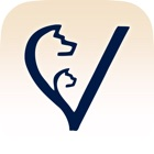 Veterinary Associates of Cape Cod icon