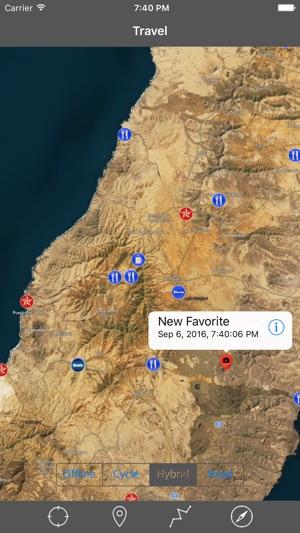 FUERTEVENTURA LANZAROTE ISLANDS SPAIN Travel on the App Store