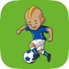 Soccer Tricks Coach & How to Play Soccer Drills Reviews