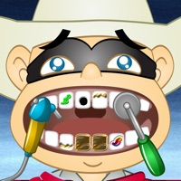 Codes for Crazy Doctor And Dentist Salon Games For Kids FREE Hack