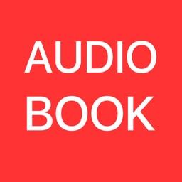 AudioBook Online
